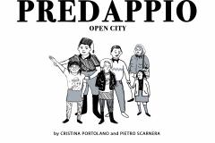 Predappio_01