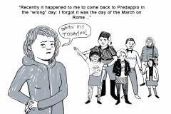 Predappio_23
