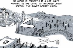 Predappio_27