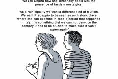 Predappio_43