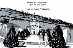 Predappio_49