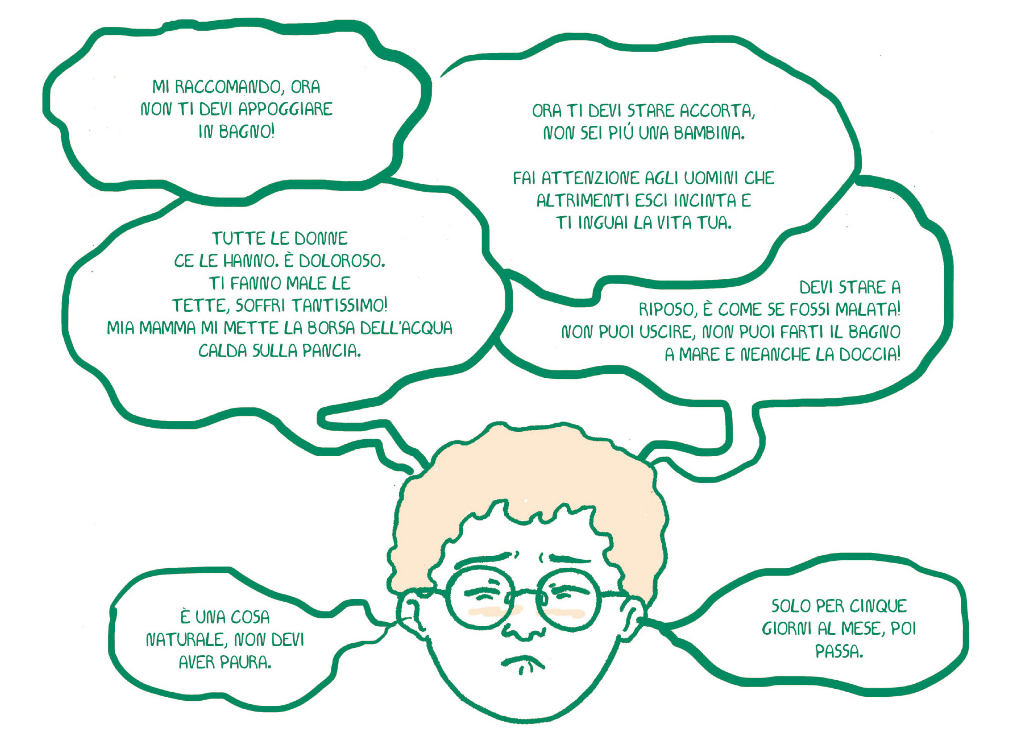 TedxNapoli_Slide5_cristinaportolano